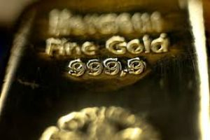 india to launch gold accounts