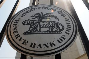 currency wars - india surprises with second interest rate cut