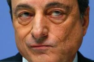 ecb to embark on final leg of qe
