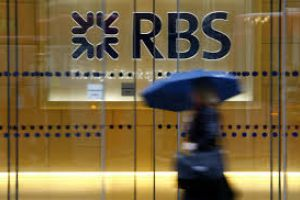 royal bank of scotland to cut 80% of investment banking unit