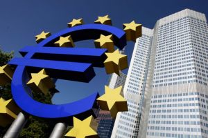 europe to start �1.14trn �easy money� program on march 9 - ecb president