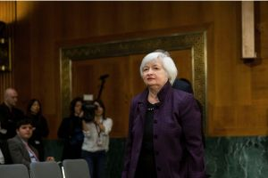 fed officials voiced doubts first bank stress test would succeed