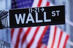stock market rigging is no longer a �conspiracy theory - john crudele