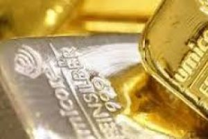 is the tide turning for precious metals? part ii
