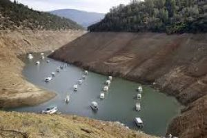 california water wars - another form of asset stripping?