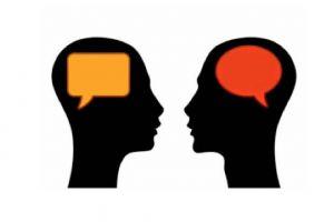 talkin' and yellen - understanding the fed