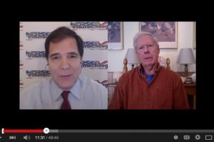 paul craig roberts - inflationary depression coming