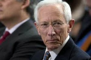 why is the fed�s stanley fischer tilting at windmills?