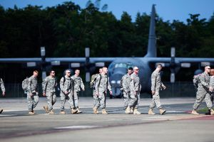 remove us military bases from latin america - unasur chief
