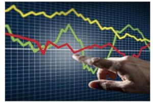 don�t fall for the us economy 'recovery' myth