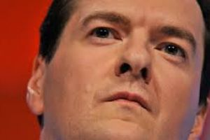 looming greek 'crunch' threatens fresh global crisis, warns osborne