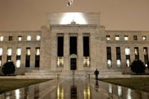 how the federal reserve is destroying your economic future