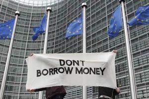 caveat creditor as imf chiefs mull unpayable debts