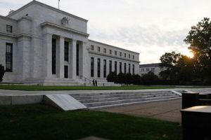 more central banks meet, but ability to pilot economies in doubt