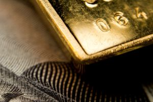 new world currency and gold's slingshot� coming soon