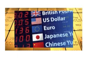 yuan/dollar unpegging to sdr to pboc�s gold � the relationships are becoming interesting