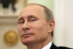 russia is hoarding gold: you should worry - washington times