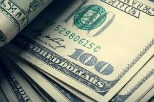 governments have declared war on paper cash