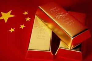 china�s role in the gold market - bigger than you think