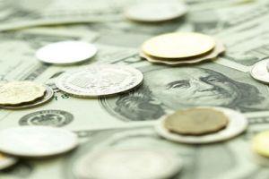 the u.s. government - adding illiquidity to insolvency