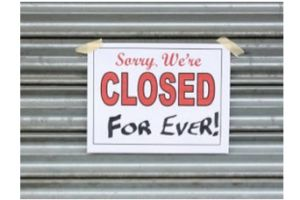 major u.s. retailers are closing more than 6,000 stores