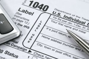 the curse of the withholding tax - mises