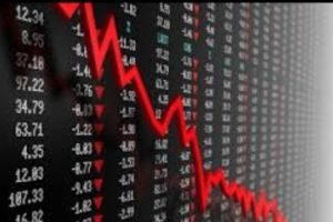 liquidity drought could spark market bloodbath, warns iif