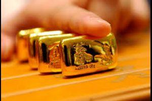 china tests yuan gold fix process amid pricing ambitions