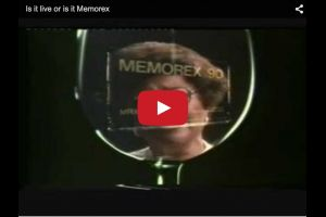 housing recovery: real or memorex  - lance roberts