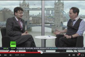 max interviews john aziz of azizonomics