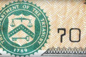 the treasury bond bull market will persist - jim rickards