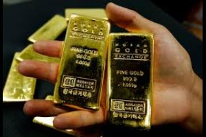 gold smuggling in india rises 900% to record