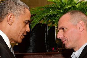 us warns against game of brinkmanship over greece