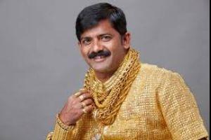 gold monetization, a bold initiative