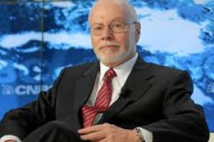 billionaire hedge fund manager paul singer reveals the