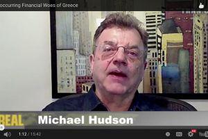 greek debtline