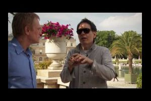 Max Keiser & Mike Maloney - Pt. 3