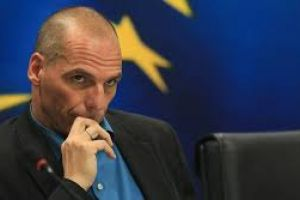 varoufakis confirms greece will default to imf today