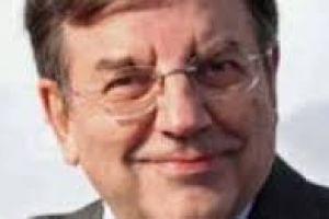 resisting financial conquest - professor michael hudson