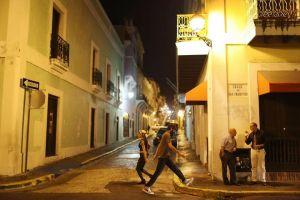 amid puerto rico debt woes, reality hits san juan streets