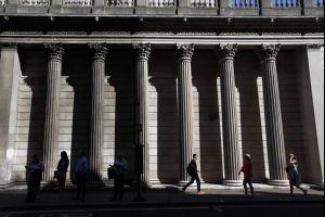 bank of england warns greece threatens global financial stability