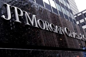jp morgan private banker - �we can�t make money anymore��