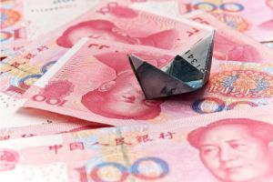 forget greece� china is the real threat