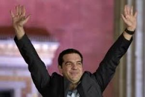 'no': greece defies europe, rejects austerity plan