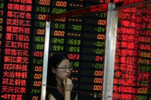 china�s brokers dust off wall street playbook from 1929 crash as investors look to stem rout