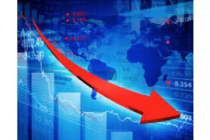 the next stage in the global monetary crisis