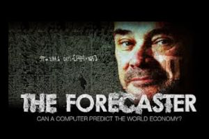 martin armstrong calls cyclical bottom for gold prices, now to $5,000?