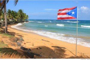 puerto rico�s debt crisis