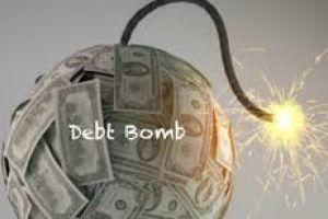 global derivatives - $1.5 quadrillion time bomb