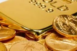 gold - reason's why it�s time